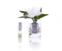 CÔTE NOIRE PERFUMED NATURAL TOUCH SINGLE GARDENIAS